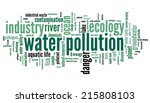 Water Pollution   Environment...