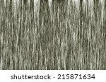 grunge background  | Shutterstock . vector #215871634