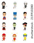 background,batman,celebration,chespirito,clipart,clothes,collection,colorful,costume,danger,fall,fast,flash,food,frankenstein