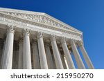 Supreme Court Of The United...