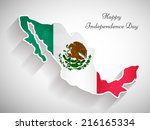 16,16th,abstract,anniversary,background,banner,celebration,cinco,culture,day,de,decoration,design,effects,fiesta