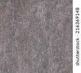 Natural Stone Granite Texture