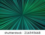 abstract background. explosion... | Shutterstock . vector #216545668