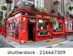 Dublin  Ireland   June 16  201...