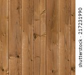 highest quality seamless wood... | Shutterstock . vector #217231990