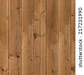 highest quality seamless wood... | Shutterstock . vector #217231990