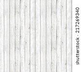 digital paper for scrapbooking... | Shutterstock . vector #217269340