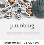 All Kinds Of Plumbing And Tool...