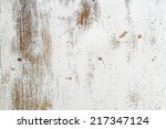metal surface | Shutterstock . vector #217347124