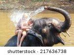 Ponda  Goa  India  09  Mar....