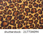 cloth texture background | Shutterstock . vector #217734094