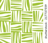 Abstract Pattern. Vector...