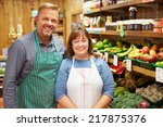 Two Sales Assistant At...