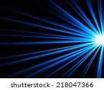 abstract  background | Shutterstock . vector #218047366