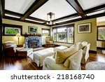 Living Room Design Idea....