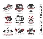 Formula 1 Icon Set  Sport Icon...