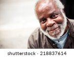 illinois  usa   august 9  2013  ... | Shutterstock . vector #218837614