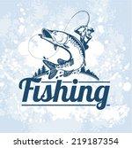 Fishing Free Vector Art - (2229 Free Downloads)