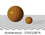 fantasy | Shutterstock . vector #219213874