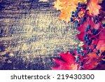 Autumn Background Autumn...