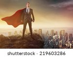 hero | Shutterstock . vector #219603286