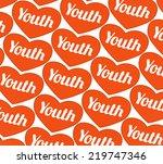 graphic icon symbol in vector...   Shutterstock . vector #219747346