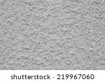 sand background   Shutterstock . vector #219967060