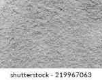 sand background | Shutterstock . vector #219967063