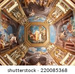 Vatican   July 19  2014  The...