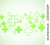 Green Medical Design With...