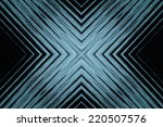 x   glass background | Shutterstock . vector #220507576