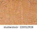 Clay Wall