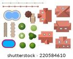 Home  Landscape  Property...