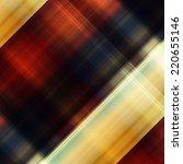 art abstract geometric diagonal ... | Shutterstock . vector #220655146