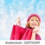 Happiness  Winter Holidays ...