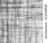 black abstract watercolor macro ... | Shutterstock . vector #221058838
