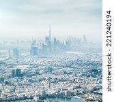 Dubai  United Arab Emirates.