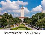 University Of Texas  Ut ...