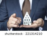 must be purchased | Shutterstock . vector #221314210