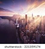 New York City   Beautiful...