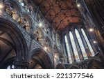 Glasgow  Scotland   September...