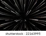 firework   Shutterstock . vector #22163995