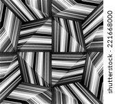 Seamless Pattern Vector 139  ...