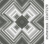 Seamless Pattern Vector 141  ...