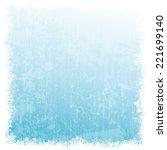 winter background   Shutterstock .eps vector #221699140