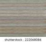wood texture background | Shutterstock . vector #222068086
