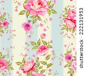 Luxurious Peony Wallpaper In...