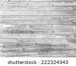 white wood background | Shutterstock . vector #222324343