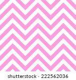 Zigzag Seamless Background In...