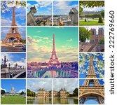 Beautiful Photos Of Paris....
